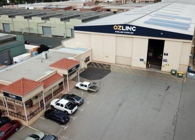 Ozlinc-Facility-1-small