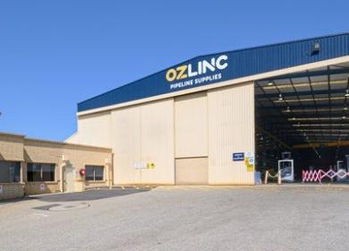 Ozlinc-Facility-7-small