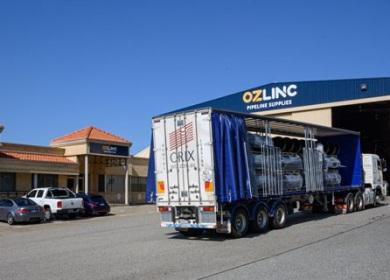 Ozlinc-Facility-8-small