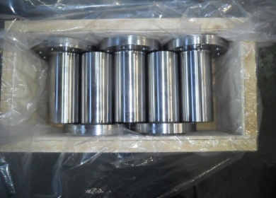 Long-Weld-Neck-Flanges-2-small