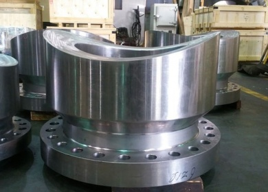 Nozzle-Flanges-small