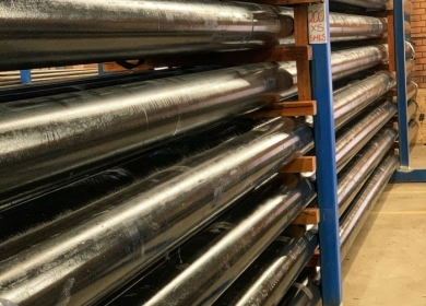 Pipe-Stack-small