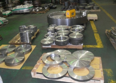 Spectacle-Flanges-small