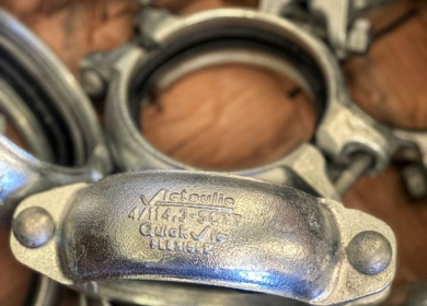 Victaulic-Clamps-small