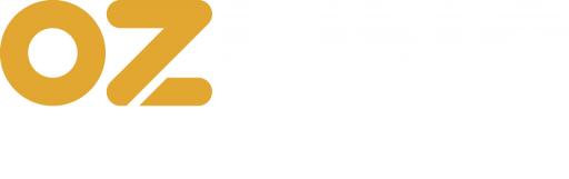 Ozlinc Industries