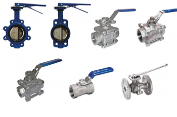 valve-range-small