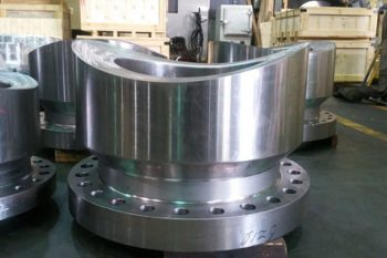 Scope-of-supply-Compact-&-Engineered-Flanges-resized